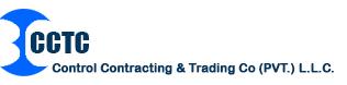 شركة كنترول للمقاولات والتجارة